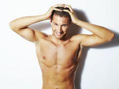 L'épilation du sexe chez l'homme : comment bien raser son pubis ?