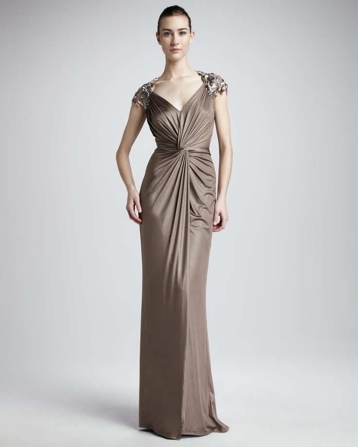 Little Rock,Arkansas,AR Mother of The Bride Dresses ...