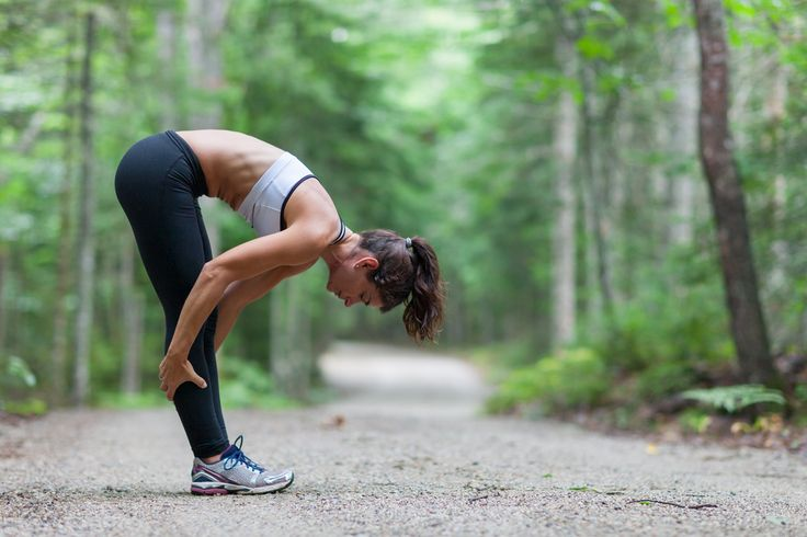 Don't give up on running yet! These tips will help you fall in love forever.