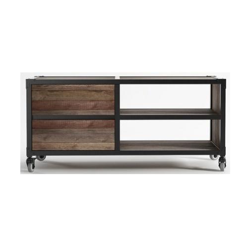 23 best images about industrial inspirations on pinterest. Black Bedroom Furniture Sets. Home Design Ideas