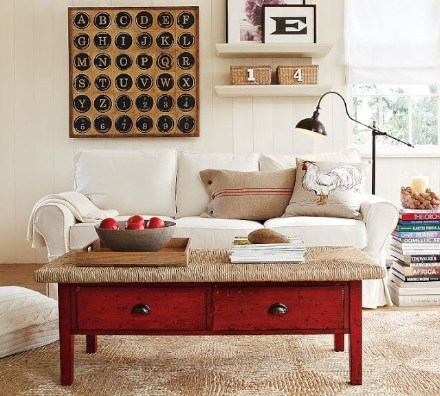 Efter Stormen Blog: IKEAlove, el sofá Ektorp / IKEAlove, Ektorp sofa