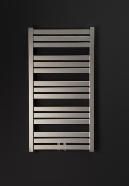 14 best badkamer radiator images on Pinterest | Radiant heaters ...