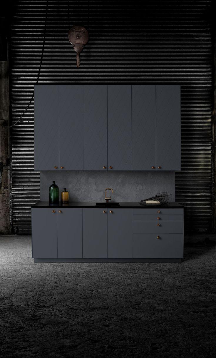 Relookez vos meubles Ikea | MilK décoration