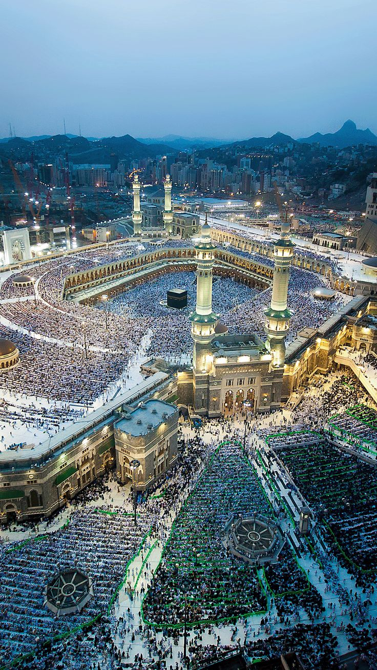 1000 images about allah kaaba haram shareef on