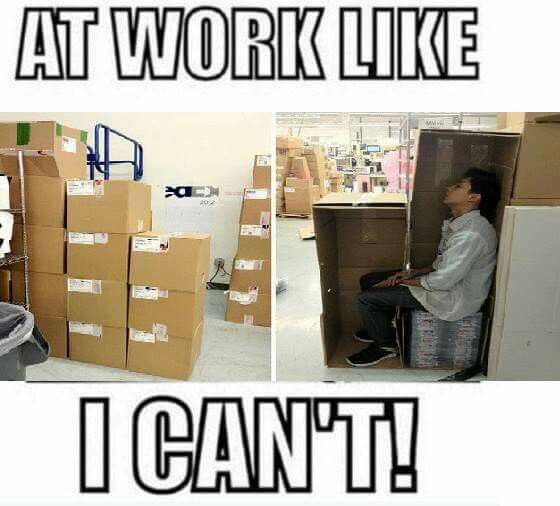 Funny Friday Office Quotes: Best 25+ Friday Work Meme Ideas On Pinterest