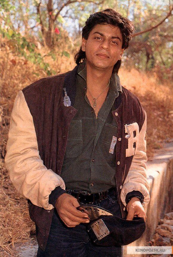 hindi movie zamana deewana