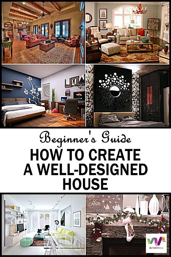 Pin On Home Decor Guide