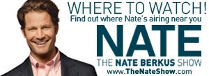 The Nate Berkus Show: Diy Ideas, Good Ideas, Design Ideas, Eye And, Before Excellent Ideas, Diy Project, Craft Ideas