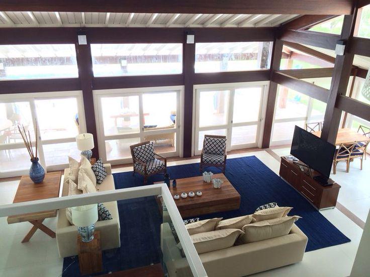 Marvelous Dining Room And Living Room Ideas #4: 1407ba961b37ad48cb2a9304a7ada579.jpg