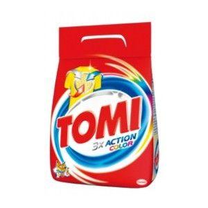 Tomi Kristály kompakt 1.4 kg