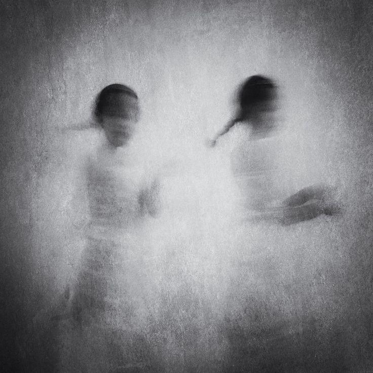 Smells Like Teen Spirit, image de Susan Dofka
