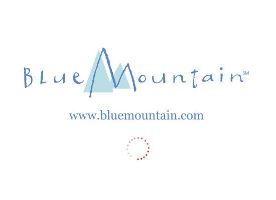 """Valentine Balloons Interactive"" | Valentine's Day eCard | Blue Mountain eCards"