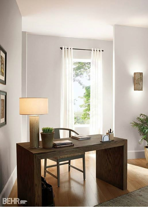 142 best images about white rooms on pinterest house tours aesthetics and neutral paint colors. Black Bedroom Furniture Sets. Home Design Ideas