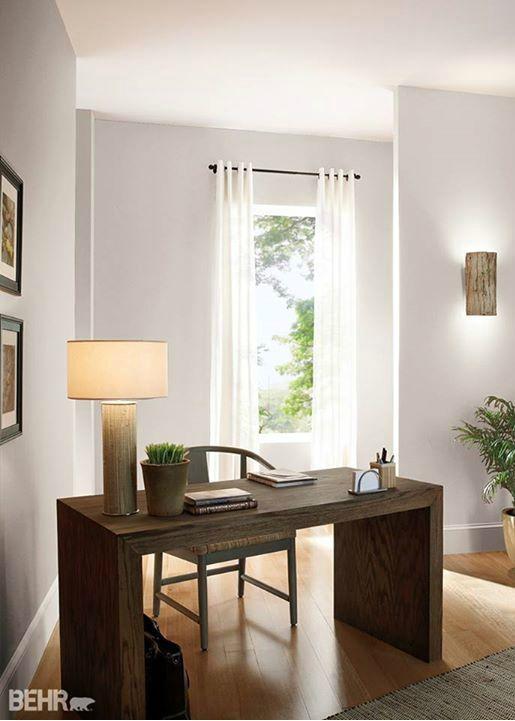 Top 25+ best Light gray paint ideas on Pinterest | Light ...