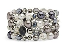 beautiful bracelet: Lee Bracelets, Clothing Accessories, Madison Ave, Ave Bracelets, Bling Beautiful, Beautiful Bracelets, Beautiful Clothing, Cookies Lee, Avenu Bracelets