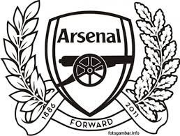 Image result for arsenal cannon tattoo