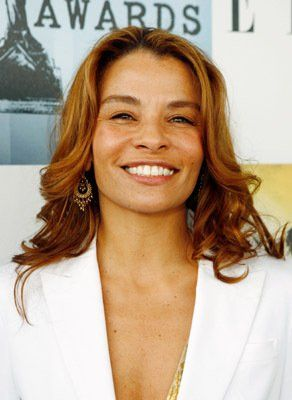 Jenny Lumet - screenwriter, actress (b 02/02/1967 NYC) she is Director Sidney Lumet's daughter and Lena Horne's granddaughter,  she is known for writing (Rachel Getting Married), Death Trap, Q & A, Running on Empty, #hollywomen #screenwriters
