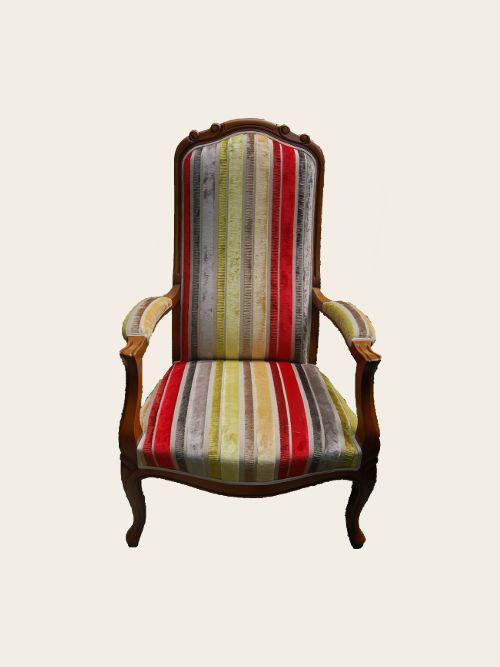 64 best simon jegou tapissier images on pinterest nantes armchairs and artisan. Black Bedroom Furniture Sets. Home Design Ideas