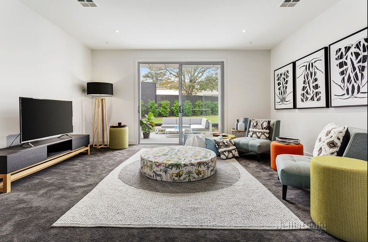 9 Albemarle Court, Glen Iris. Click here for the Statement of Information which includes the indicative selling price for the property - http://bit.ly/2q8BhLQ