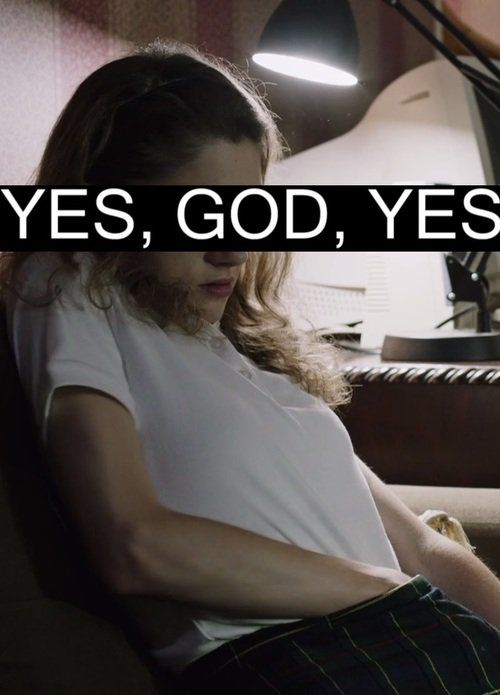 Watch Yes, God, Yes 2017 Full Movie    Yes, God, Yes Movie Poster HD Free  Download Yes, God, Yes Free Movie  Stream Yes, God, Yes Full Movie HD Free  Yes, God, Yes Full Online Movie HD  Watch Yes, God, Yes Free Full Movie Online HD  Yes, God, Yes Full HD Movie Free Online #Yes,God,Yes #movies #movies2017 #fullMovie #MovieOnline #MoviePoster #film67791