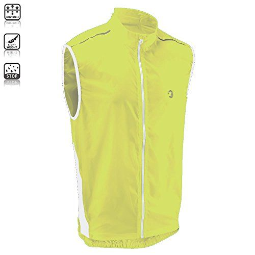 Tenn-Outdoors Men's Windproof Cycling Vest, Mens, Jaune/n... https://www.amazon.co.uk/dp/B008VZ76ZI/ref=cm_sw_r_pi_dp_x_L157zb33NGKCJ