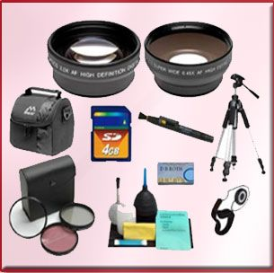 Online Camera Accessories Store  Online camera accessories @ Electrical City Australia - We offers wide range of camera bag, camera covers, camera batteries and much more accessories at discounted price.  #onlinecameraaccessories #onlinecamerastore #onlinestoreaustralia