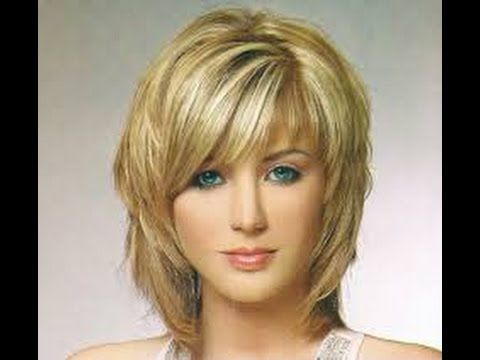 hair haircuts for guys 1000 ideas about medium shaggy hairstyles on 2793