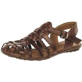 300448e5 Huaraches Alpargata Sandalia 385 Mayoreo - $ 180.00 en Mercado Libre | Dj  men in sandals in 2019 | Sandalias, Sandalias masculinas, Zapatos hombre