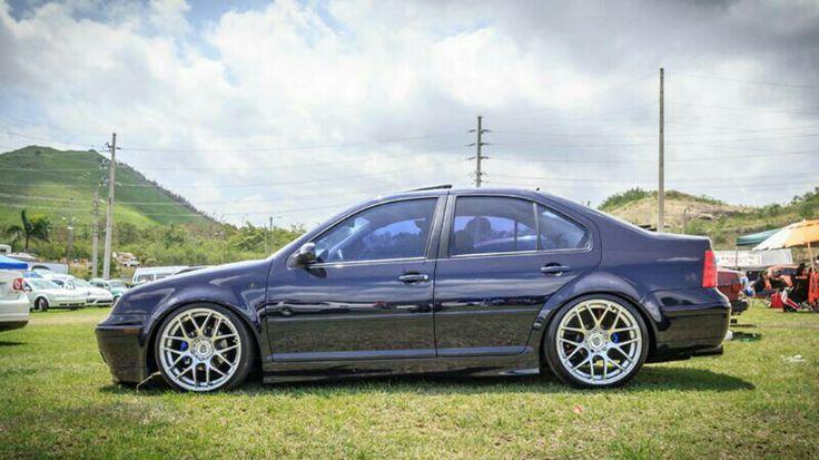 Jetta/ VR6/porsche wheels