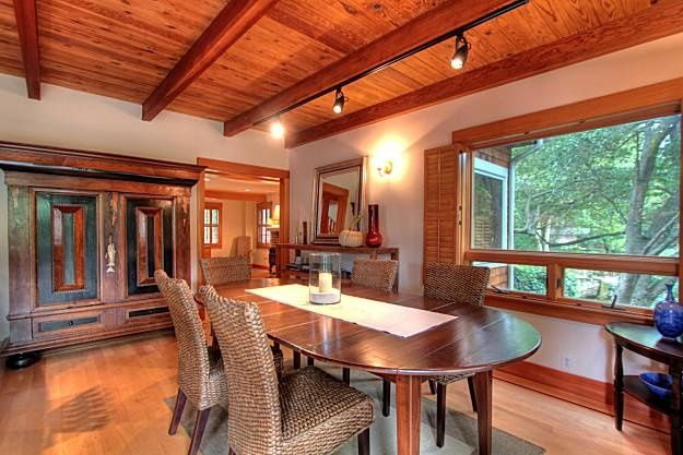 Image Result For Exposed Beams Lighting Living Room Lighting Ceiling Lights Living Room Bedroom Lighting Design