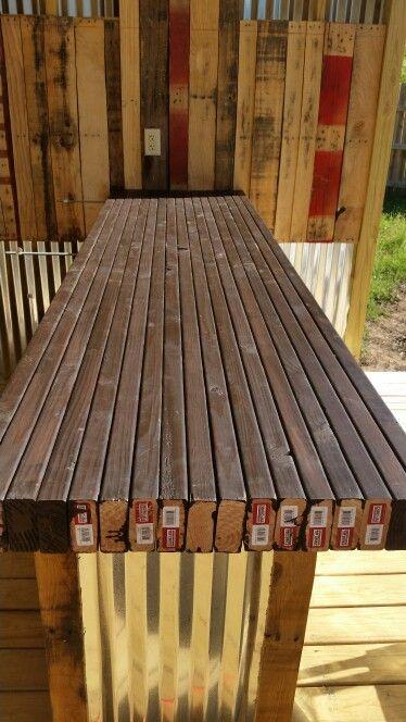 https://i.pinimg.com/736x/14/08/34/1408342c5e93d9f608d4b02246c09373--pool-bar-pole-barns.jpg