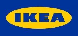 Ikea promocje i oferta