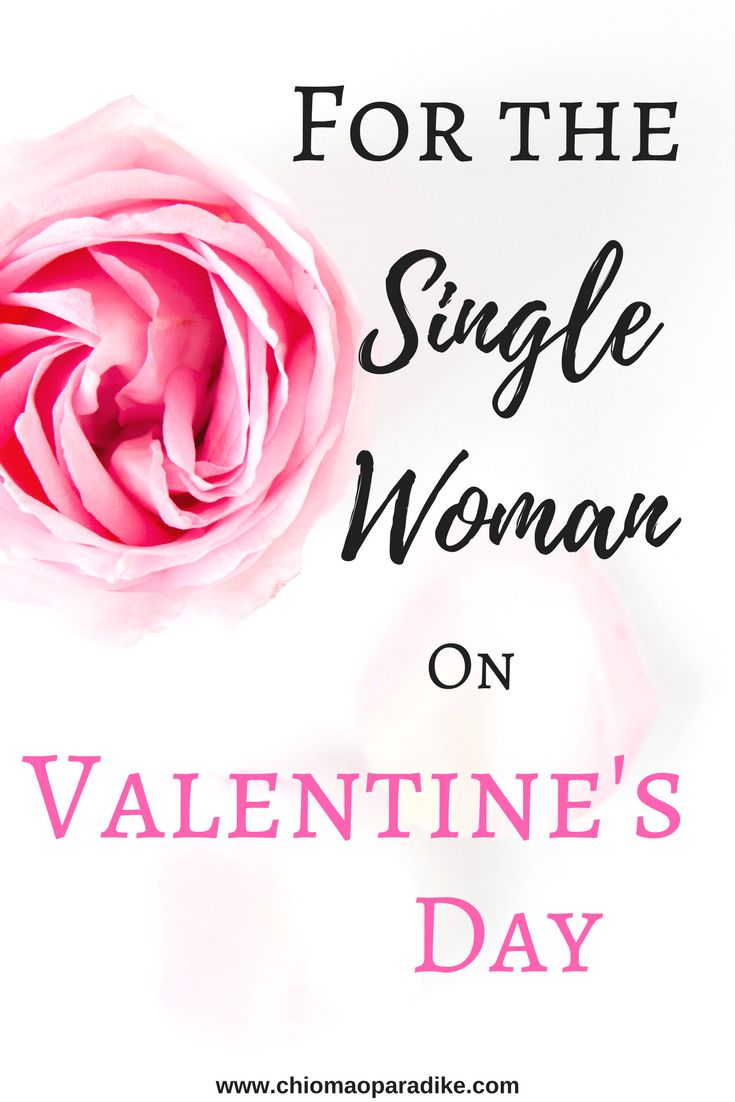 christian single women in estillfork Practical, biblical ideas for christian single women on how to live out their calling in the workplace, even as they long to be married and have a family.