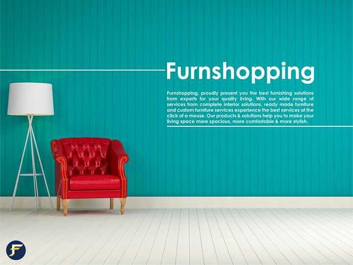 Easy & Affordable!  #FurnShopping #Furn4All #BudgetFurnitures #Furnishing #HomeDecors #InteriorDesigns #InteriorConcepts #InteriorDecors #HomeDecorTrends #FurnConcepts #FurnitureDesigns
