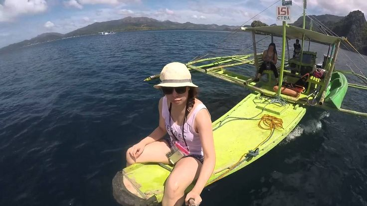 gopro hero 4 philippines | Coron, Palawan - Philippines - GoPro Hero 4 Silver - AnneByahe Ko - WATCH VIDEO HERE -> http://pricephilippines.info/gopro-hero-4-philippines-coron-palawan-philippines-gopro-hero-4-silver-annebyahe-ko/      Click Here for a Complete List of GoPro Price in the Philippines  *** gopro hero 4 philippines ***  #EATravels #CoronPalawan #Philippines #ItsmorefuninthePhilippines Video credits to the YouTube channel owner   Price Philippines