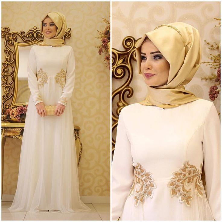 KUĞU TÜLLÜ ABİYE FİYATI 400 TL  GAMZE POLAT  ÇANTA VE ŞAL HEDİYE  Bilgi ve sipariş için0554 596 30 32 0216 344 44 39 Alemdağ cad no 151 kat 1 Ümraniye✈️dünyanın her yerine kargoiade ve değişim garantisikapıda ödeme  #butikzuhall#tesettur#elbise#tasarım#minelaşk#tasarımabiye#tunik#hijab#hijaber#hijabers#hijabi#hijabfashion#hijabswag#moda#tesettür#tesettürkombin#mezuniyet#mevra#kadın#nişan#söz#kap#trends#modanisa#gamzepolat#tagsforlikes#kıyafet#özeltasarım#abiye#pınarsems