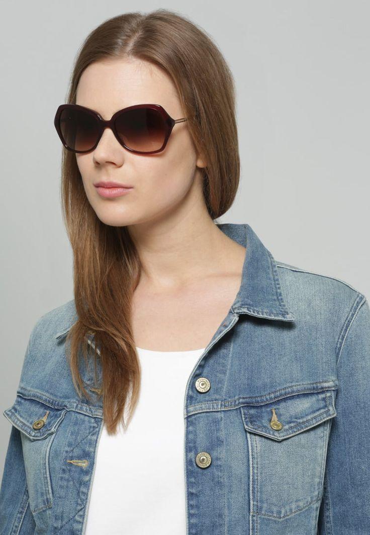 ¡Consigue este tipo de gafas de sol de Burberry ahora! Haz clic para ver los detalles. Envíos gratis a toda España. Burberry Gafas de sol brown: Burberry Gafas de sol brown Ofertas   | Ofertas ¡Haz tu pedido   y disfruta de gastos de enví-o gratuitos! (gafas de sol, gafa de sol, sun, sunglasses, sonnenbrille, lentes de sol, lunettes de soleil, occhiali da sole, sol)