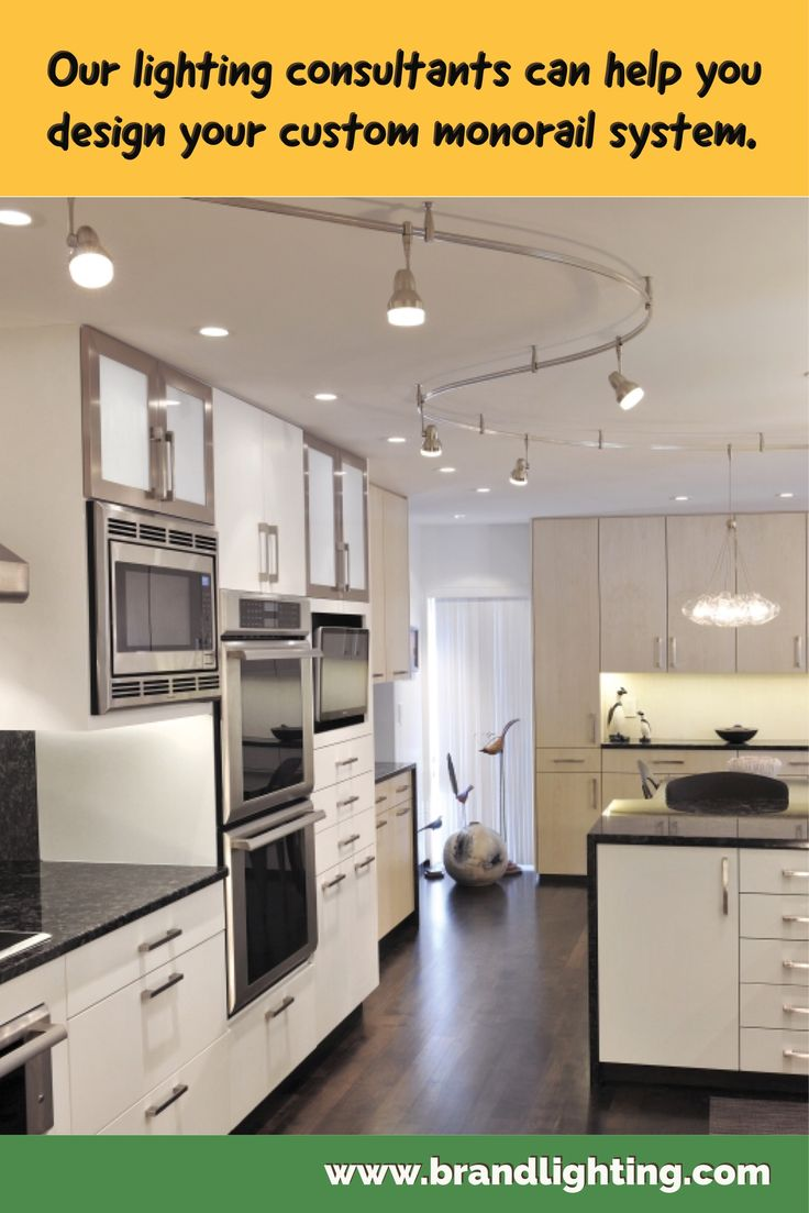 How To Design Kitchen Lighting 230 Best Images About Kitchen Lighting On Pinterest Led Tape