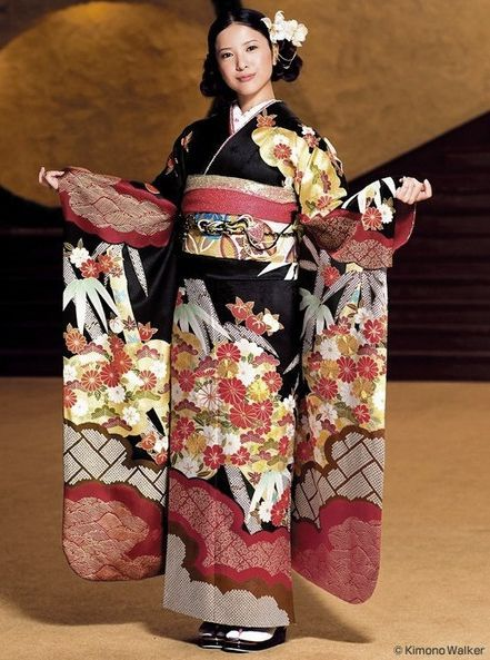 Manabu Makino さんの Yoshitaka Yuriko 吉高 由里子 ボードのピン