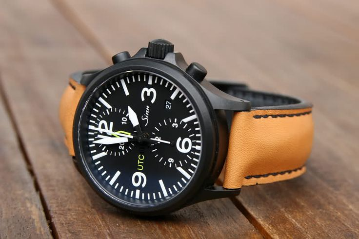 Meffen gibt mir Sinn (756s UTC) - Sinn - WATCH LOUNGE FORUM