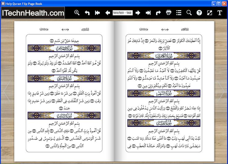 surah qiyamah with urdu translation