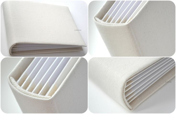 Art Piramidka: Мастер - класс по покрытию обложки альбома тканью.
