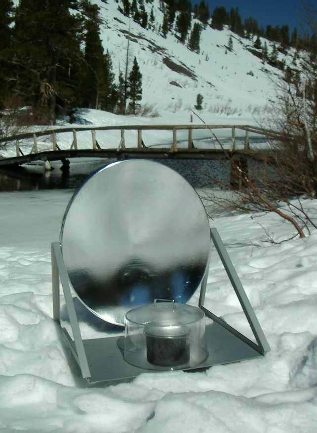 221 best solar cooking methods images on pinterest for Tin can solar heater