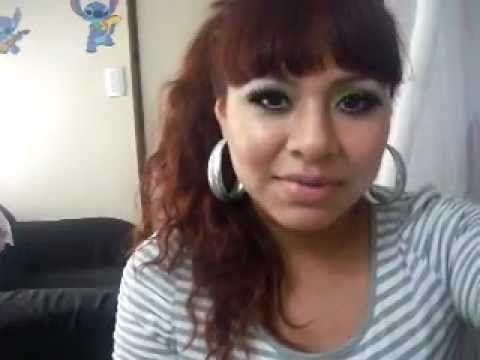 Haul: Maquillaje  - Juancarlos960