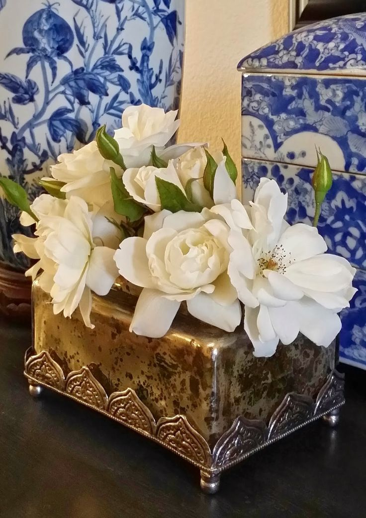 The 25 best Bathroom Flowers ideas on Pinterest Diy bathroom
