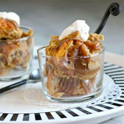 71 best Pumpkin Recipes images on Pinterest