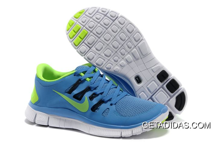 https://www.getadidas.com/nike-free-50-distance-blue-flash-lime-anthracite-womens-shoes-topdeals.html NIKE FREE 5.0+ DISTANCE BLUE FLASH LIME ANTHRACITE WOMENS SHOES TOPDEALS Only $66.55 , Free Shipping!