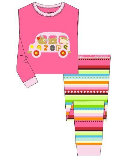 Детские Пижамы Костюм мальчиков Младенца Пижамы PJ'S Девушки Pijama Устанавливает Дети Пижама Синий Супермен Мальчиков Спортивный Костюм