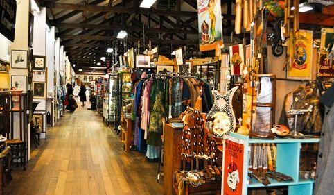 Mill Market (Ballarat)