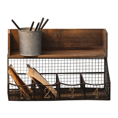 You'll love the Morphis Paper Tray at Wayfair.co.uk - Great Deals on all Storage & Housekeeping  products with Free Shipping on most stuff, even the big stuff.
